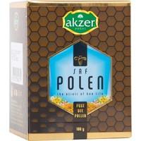 Akzer-Polen