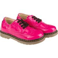 Tuc Tuc Kız Çocuk Ayakkabı, Kalinka Fuşya