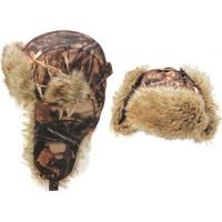 Remixon Fur Cap Kalpak Şapka Large