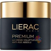 Lierac Premium Day & Night Voluptuous Cream 30 Ml Kırışıklık Kremi