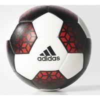 Adidas Az5975 Ace Glıd Futbol Topu