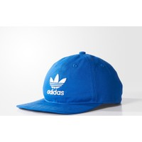 Adidas Bk7271 Trefoıl Cap Şapka