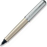 Pelikan Epoch R360 Roller Kalem Titan Gümüş
