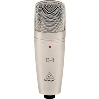Behringer C-1 Consender Mikrofon
