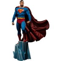 Sideshow Collectibles Superman 1/4 Premium Format Figure