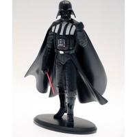 Attakus 1/10 Star Wars Elite Darth Vader