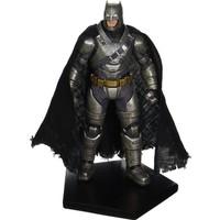 Iron Studios Armored Batman Bvs: Dawn Of Justice Art Scale Statue