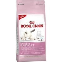 Royal Canin Mother&Baby Cat 34 Anne Ve Yavru Kedi Mamasi 2 Kg