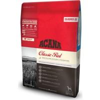 Acana Classics Classic Red Köpek Maması 2 Kg