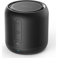 Anker SoundCore Mini Bluetooth Hoparlör