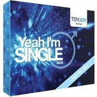 Yeah I Am Single Box Fantazi Seti