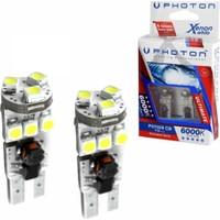 Photon 7029 T10 Dipsiz Led Ampül
