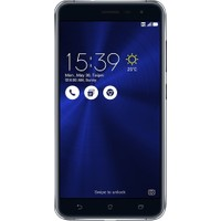 Asus Zenfone 3 ZE552KL 64 GB Dual Sim (Asus Türkiye Garantili)