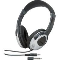 Belcat Hp-170 Kulaklık Stero