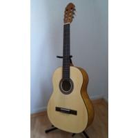 Lea Km-3612 Klasik Gitar 3/4 Boy