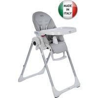 Kraft Monza Mama Sandalyesi
