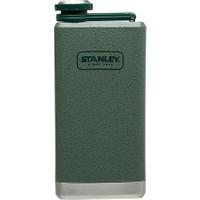 Stanley Adventure Flask Pocket Cep Termosu 0,23 Litre