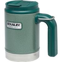 Stanley Classic Camp Mug 0,47 Litre