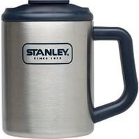 Stanley Classic Yalıtımlı Kamp Bardağı 0,47 Litre