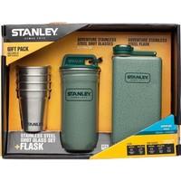 Stanley Adventure Shot Seti + Cep Termosu 0,47 Litre