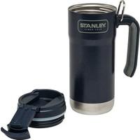 Stanley Adventure Vacuum Travel Mug 0,47 Litre