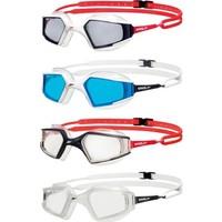 Speedo Aquapulse Max Unisex Yüzücü Gözlüğü