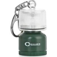Coghlans Micro Lantern Led El Feneri