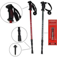 Evolite Anti Shock Poles Baton