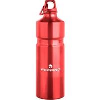 Ferrino Borr Drink Termos 0,75 Lt