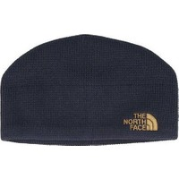 The North Face Bones Beanie Unisex Bere