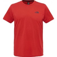 The North Face Graphic Reaxion Erkek T-Shirt
