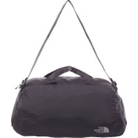The North Face Fly Weight Duffel