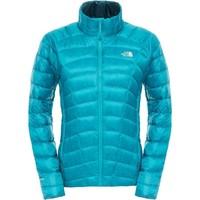 The North Face Quince Pro Kadın Ceket