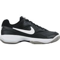 Nike Court Lite 845021-010 Erkek Tenis Ayakkabısı 845021-010