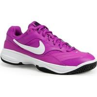 Nike 845048-500 Court Lite Bayan Tenis Ayakkabısı 845048-500
