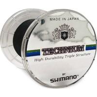 Shimano Technium Misina 300m (0,28-0,30-0,35-0,40mm)