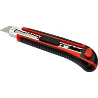 Roney Maket Bıçağı 3 Bıçaklı Sx-1400