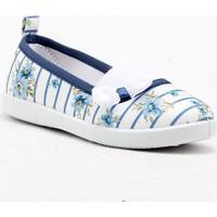 Gezer 02452 Günlük Babet Kız Çocuk Ayakkabı