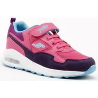 Jump 15671 Air Günlük Yürüyüş Koşu Kız Çocuk Spor Ayakkabı