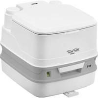 Thetford Portatif Tuvalet Porta Potti Q335 10 Litre