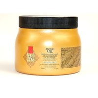 Loreal Mythic Oil Masque 500Ml Thick Hair