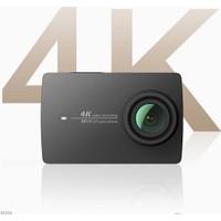 Xiaomi Yi 2 4K Kamerasi Resmi Herigo Distribitor Garantili