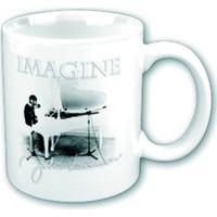 Rock Off John Lennon Kupa Imagine