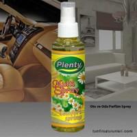 Plenty Comfort Spring Oto ve Oda Spreyi 170 ml