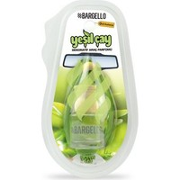 Bargello Yeşil Çay Fresh Oto ve Oda Kokusu 8 ml