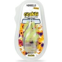 Bargello Çiçeksi Oto ve Oda Kokusu 8 ml