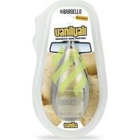 Bargello Vanilyalı Oto ve Oda Kokusu 8 ml