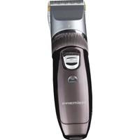 Premier Phc 1240 3W Profesyonel Şarjlı Saç Kesme Makinesi