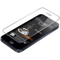 Kea Apple iPhone 5C Ekran Koruyucu Cam