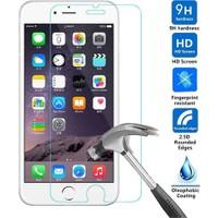 Kea Apple iPhone 6S Ekran Koruyucu Cam